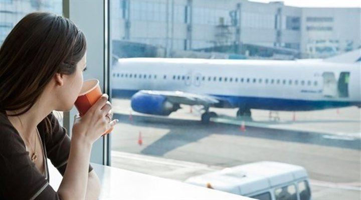 تدابير للوقاية من أمراض السفر