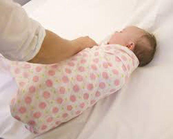 للمرة الأولى.. ولادة أضخم مولود في أمريكا