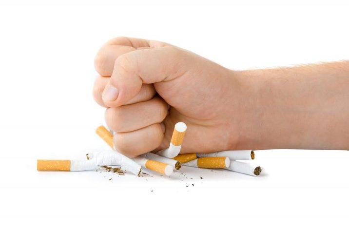 كيف تنظف رئتيك من سموم التدخين في 3 أيام فقط؟