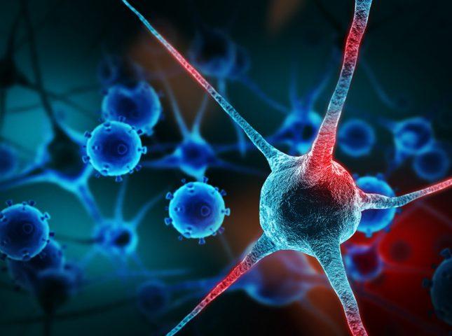 ابتكار الوسيلة الأحدث لاكتشاف مرض السرطان
