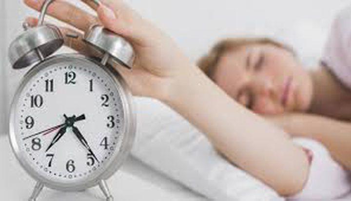 4 عادات يومية تمنحك يوم أفضل