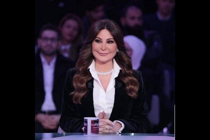 """نجمة لبنانية تهاجم إليسا بقوّة... لماذا قالت لها """"بلا كذب""""؟"""
