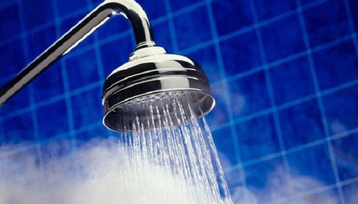 """عادة """"خاطئة"""" في الاستحمام.. وخبراء يكشفون مخاطرها"""