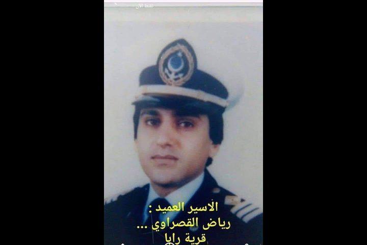 الإفراج عن أسيرين بعد (17) عامًا في سجون الاحتلال