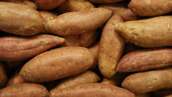 البطاطا الحلوة وعلاقتها بمرض السكري