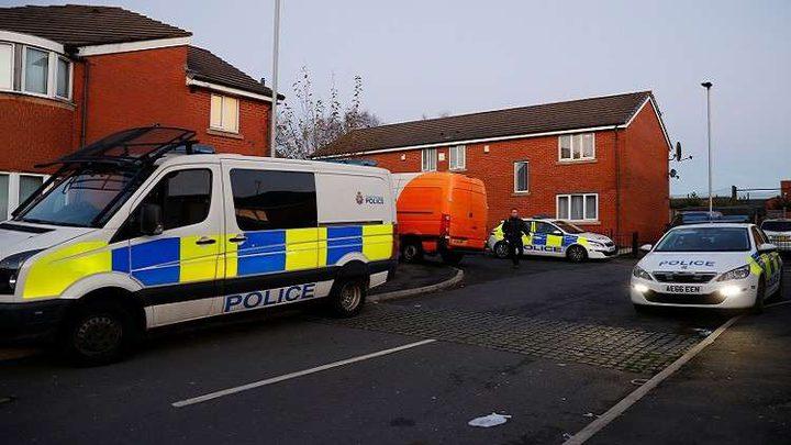 شرطة لندن: منفذ عملية الطعن في مانشستر قد يكون مختلا عقليا