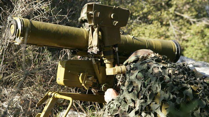 تقرير: صواريخ متطورة تشكل خطرا فتاكا على القوات الأمريكية