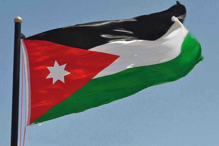 أمين عام مجلس الوزراء يستقبل السفير الأردني