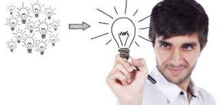 9 طرق لزيادة التركيز والحفظ