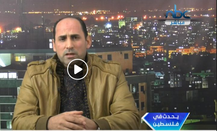 محلل سياسي يوضح للنجاح دلالات زيارة الرئيس للقاهرة