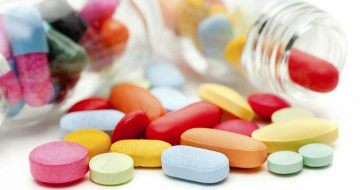 شركات الأدوية تستهل 2019 بخبر غير سار للمرضى