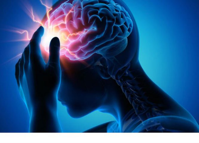 دراسة : الرجال هم الأكثر عرضة للوفاة بسبب الاورام الدماغية