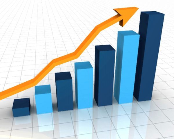 ارتفاع الرقم القياسي لكميات الإنتاج الصناعي خلال تشرين ثاني