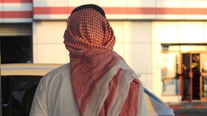 مصر .. القبض على خاطف رجل أعمال سعودي
