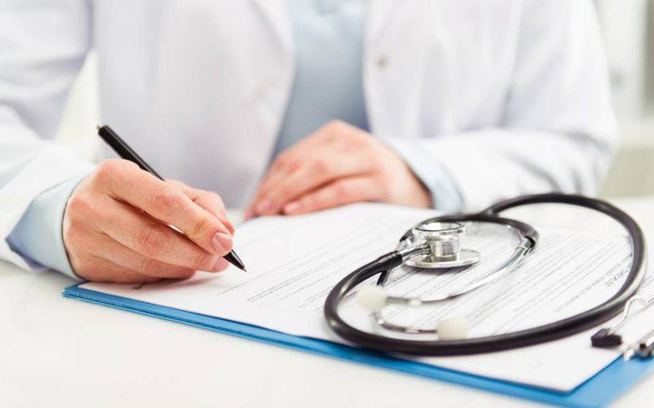 حول أزمة المستشفيات وشركات التأمين.. بوادر لعودة الحوار