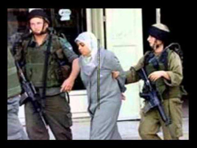 نادي الأسير: قوات الاحتلال تعتقل (11) مواطنا من الضفة