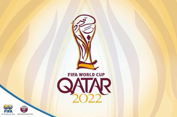 """نبأ سيئ ينتظره عشاق الكرة في كأس العالم """"قطر 2022"""""""