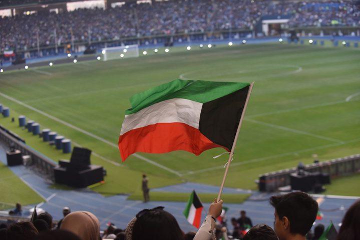 الكويت تحسم الموقف من استضافة مباريات في مونديال قطر