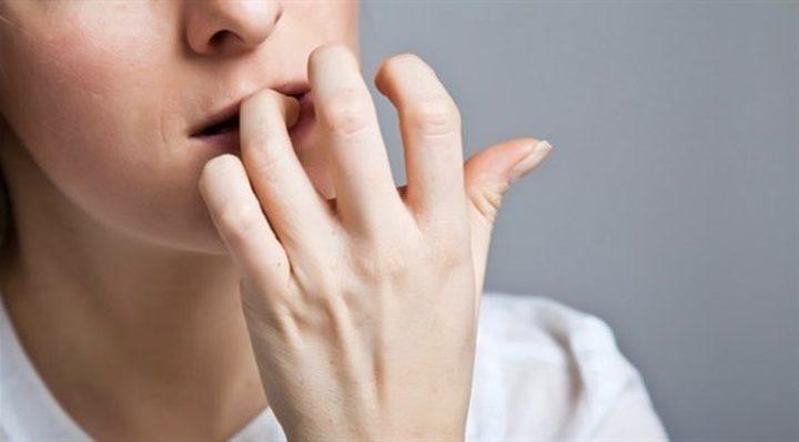 5 عادات كفيلة بتقليل جاذبيتك