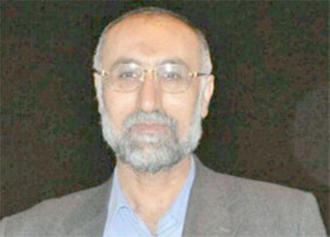 الرئيس يعزي بوفاة المناضل درويش عبد النبي