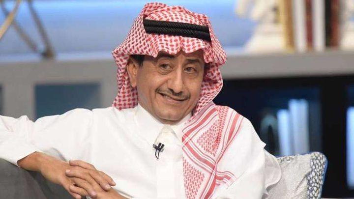 انتقادات لاذعة لناصر القصبي إثر تعليقه على قضية لقيط مكة