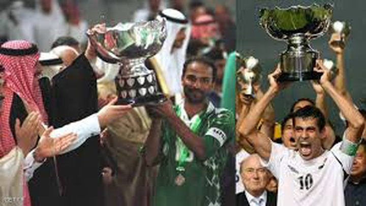 تاريخ العرب في كأس آسيا.. انقلابات و5 ألقاب