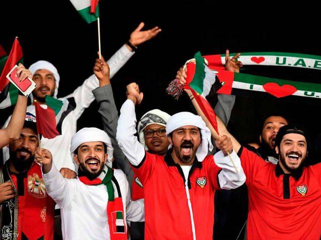 الإمارات.. حفل افتتاح مبهر لكأس آسيا 2019