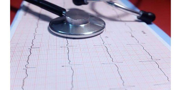 معادن غذائية تساعد في تلافي أمراض القلب