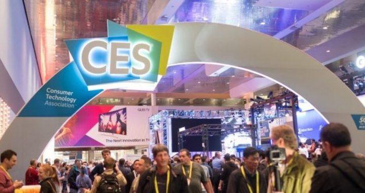 9 معلومات عن أكبر معرض إلكترونيات على مستوى العالم