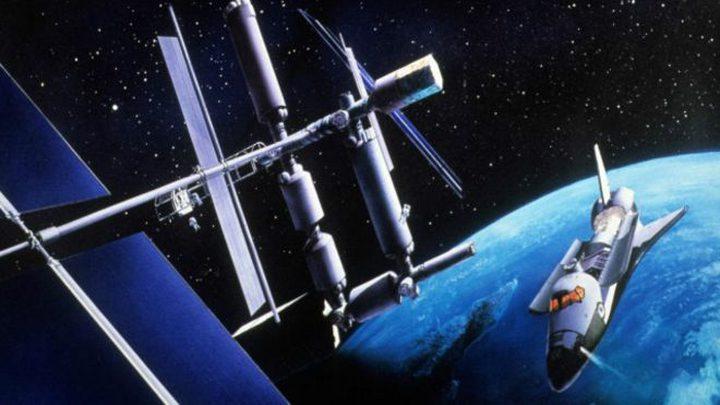 اميركا والصين .. لمن السيادة على الفضاء ؟