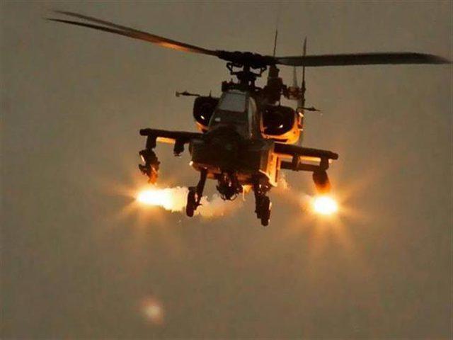 والا يكشف عن تفاصيل الحرب السرية للاحتلال ضد حماس في سيناء