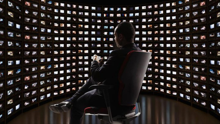 6 نصائح لحماية حياتك الرقمية خلال عام 2019