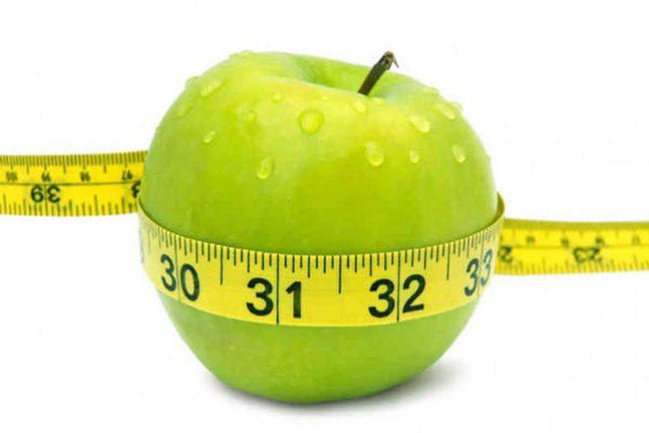 أهم الخطوات التي تساعدك في الحفاظ على وزنك
