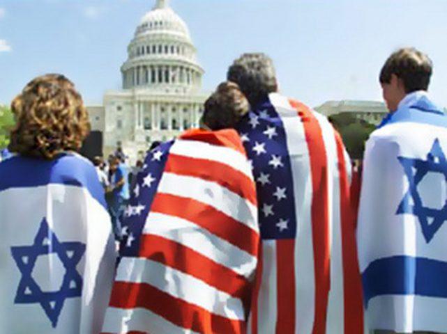 الهوّة تتسع بين يهود أميركا وإسرائيل... ترمب هو السبب!