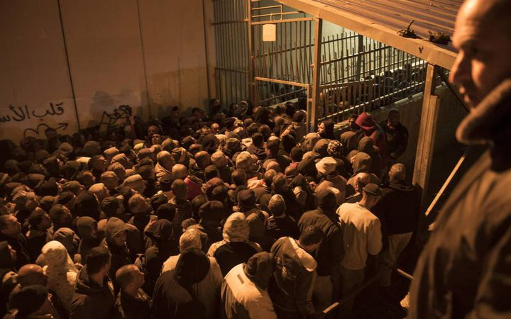 """سعد: تحركات مشبوهة تطال العمال وتهدف للتشويش على """"الضمان"""""""