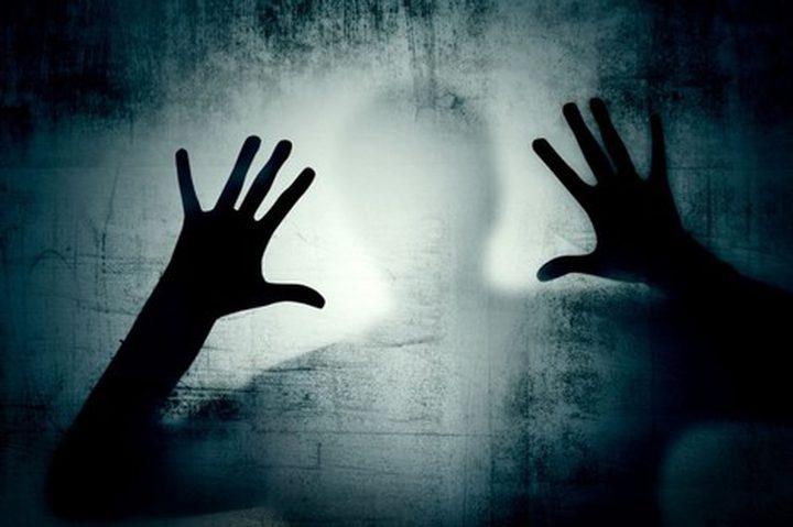 48 بالمئة من المغاربة يعانون مرضا نفسيا أو عقليا