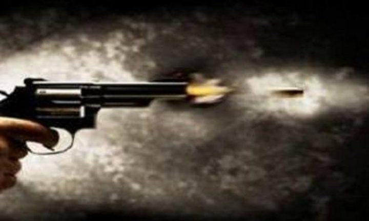 """مصرع مواطنة بإطلاق نار """"بالخطأ"""" في مخيم البريج"""
