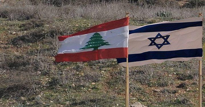 لبنان: الأنفاق قديمة وإسرائيل سعت لانتصار وهمي