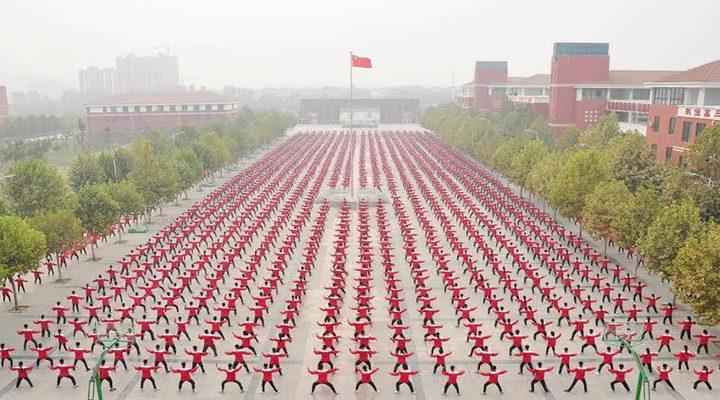 التشاور انتخاب إهانة تعداد السكان في الصين Comertinsaat Com