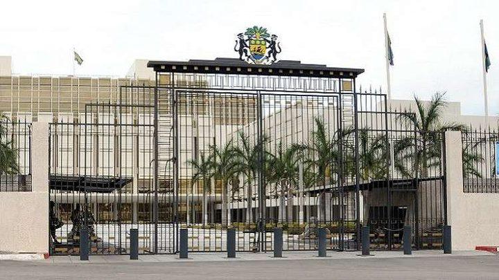 حكومة الغابون تعلن فشل محاولة الانقلاب العسكري