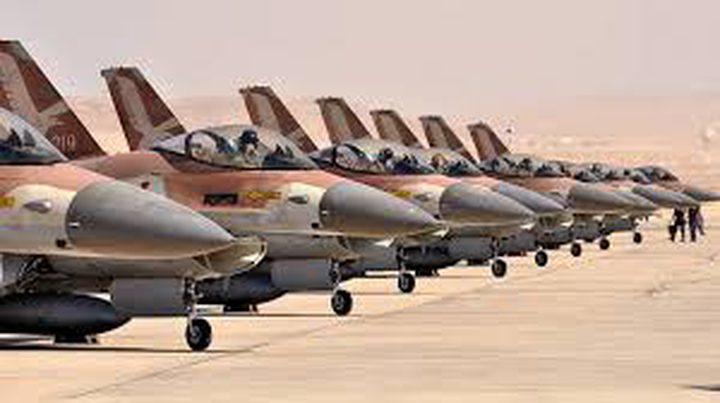 تعثر صفقة أسلحة اسرائيلية كرواتية