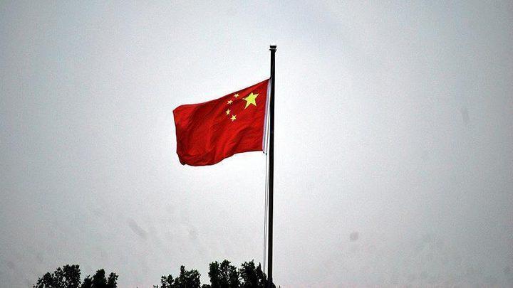 """بكين تدعو واشنطن لوقف """"استفزازاتها"""" في بحر الصين الجنوبي"""