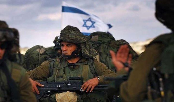 أولمرت يكشف جوانب مظلمة من حرب غزة 2008