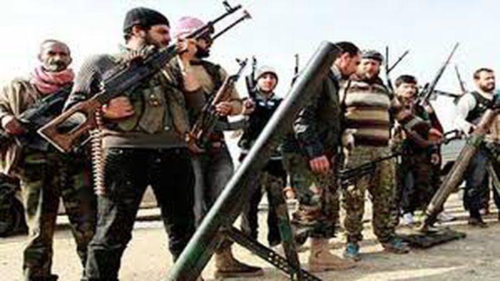 ما هي المرحلة المقبلة في آخر معقل لفصائل المعارضة في سوريا؟