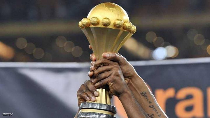 """مصر اكتسحت تصويت """"أمم أفريقيا 2019"""".. ودولة واحدة """"امتنعت"""""""