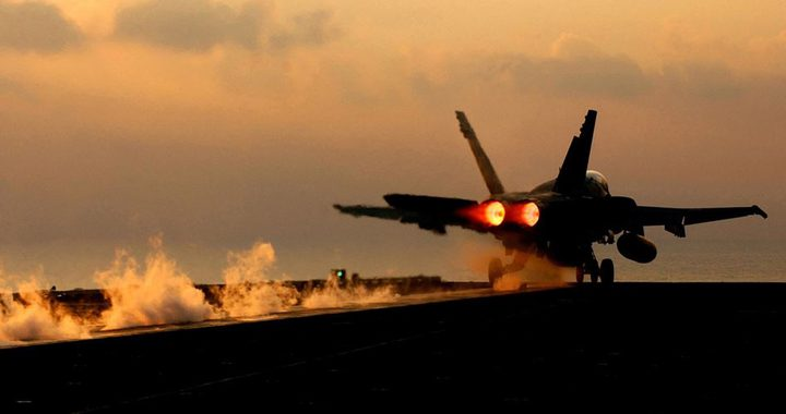صفقة عسكرية جديدة لقوات الاحتلال الاسرائيلية الجوية