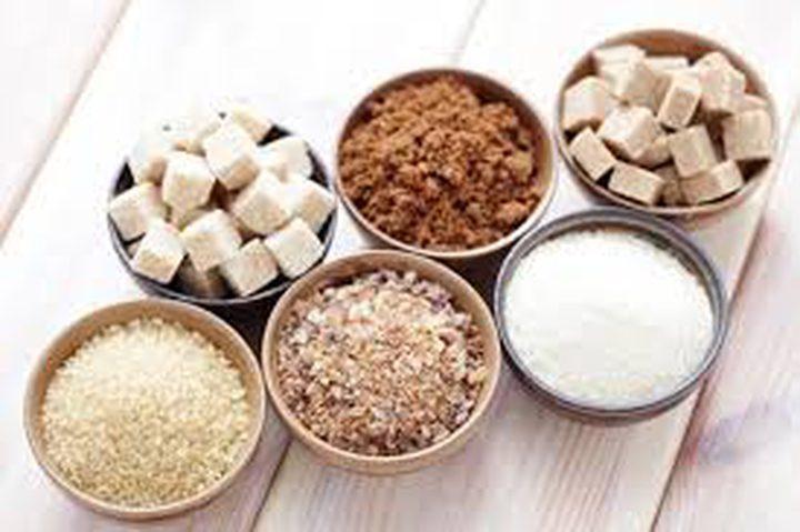 بدائل السكر.. لا فوائد صحية كثيرة لكن لا ضرر منها