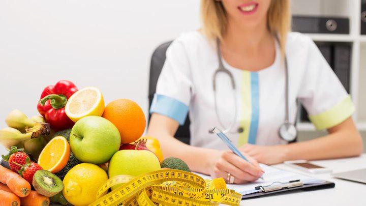 نصائح بسيطة وسهلة من أجل صحة جيدة وقوام ممشوق