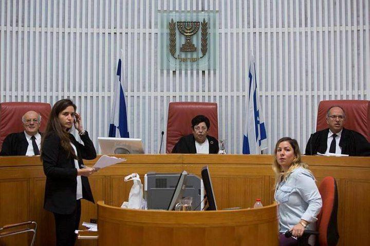 محكمة الاحتلال تفرج عن مسؤول الإعلام بدائرة الأوقاف بالقدس