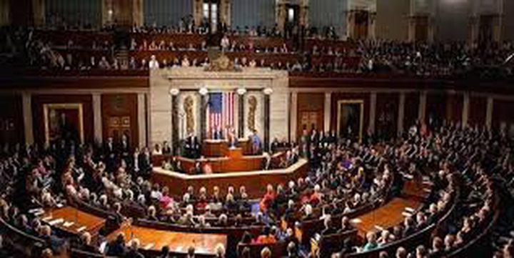 الشيوخ الأمريكي يحبط مشروع عقوبات على سوريا وروسيا وإيران